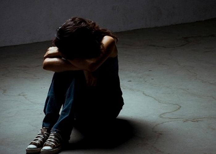 Замкнутый круг депрессии