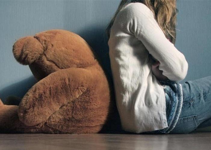 Как простить обиду и почему это необходимо?