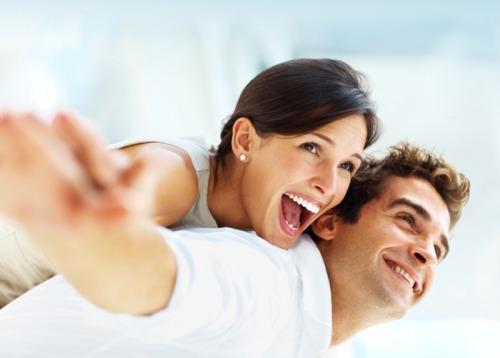 Психологическая группа для супружеских пар